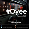 Download X-Caliber - Oyee (feat. Vee Mampeezy ) Mp3
