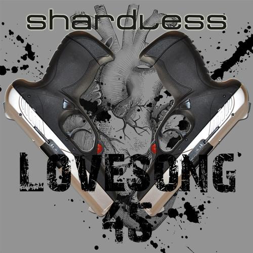 Lovesong.45