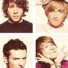 McFly - That's The Truth (Acoustic)
