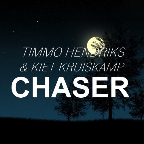 Timmo Hendriks & Kiet Kruiskamp - Chaser (Original Mix)