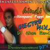 2014 Heropanti Pappi Song  New Remix Version DJ ISURU [MTR]