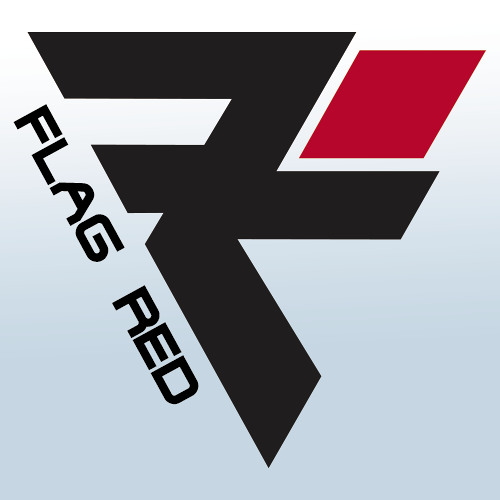 Flag Red - Bugspray [FREE DOWNLOAD]