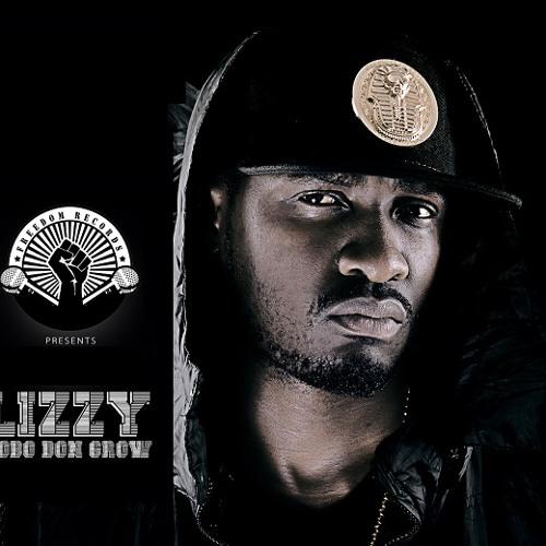 Lizzy - Bobo Don Grow Ft Traffic