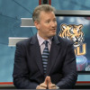 Russ Mitchell, of College Football News, talks SEC Media Days on A to Z Sports [7-19-14]