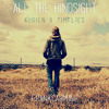 All The Hindsight (ft. Timeflies, Audien)