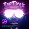 King Bubba FM ft Kerwin Dubois, Jah Cure & Lil Rick - Partyak (Party People Anthem) - July 2014