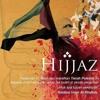 Hijjaz - Pejuang Al Qassam mp3