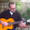 2. Relaxing solo acoustic guitar music (FREE DOWNLOAD) Kenny Green