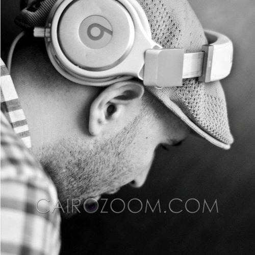 DJ FEEDO - R&B MIX (PART 1) 2013