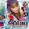 Lolita - Alay (Anak Layangan)