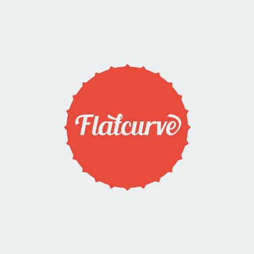 FLATCURVE Studio Showcase