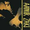 Amir Zaki - Mera Pyar