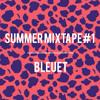 Summer Mixtape #1 15Min           FREE DOWNLOAD