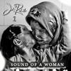 Ja'Rae - Sound Of A Woman