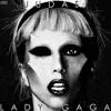 Judas - Lady Gaga METAL COVER