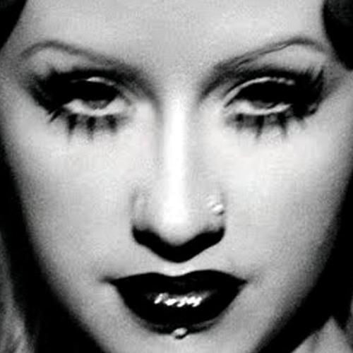Christina Aguilera Dirrty  amp  Fighter Live VMA 2003Xtina Dirrty Live