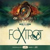 Foxtrot - Global Dance Festival 2014