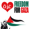 Don't worry oh Gaza ~ لا تبالي يا غزة