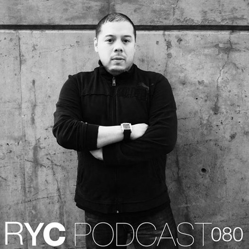 Submerge Reclaim Your City Podcast