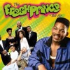 Fresh Prince Theme @Dj_Asapkilla Remix