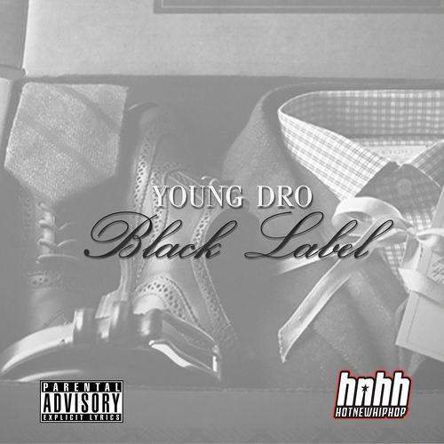 Young Dro - Connect  (Prod. By The SoundBrothers)