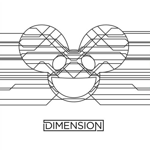 deadmau5 - Avaritia (Dimension Remix)