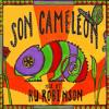 The Son Caméléon Mix