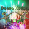 STIFREE001- Danza Kuduro - Dj Wyld Remix (MASTER) FREE DOWNLOAD