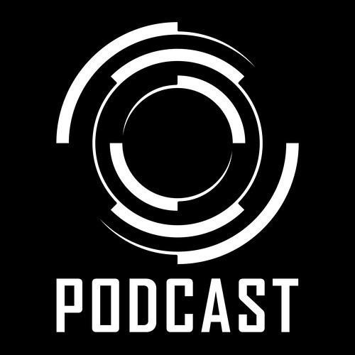 Blackout Podcast 31 - Mixed by Mindscape