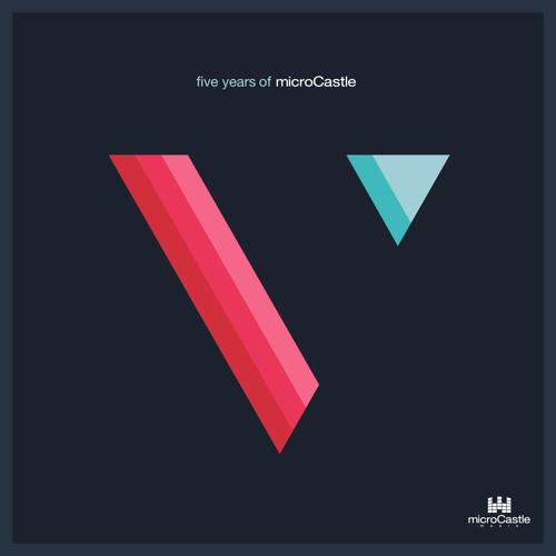 David Granha - Catch Me (Pedro Aguiar Remix) - microCastle (PREVIEW CLIP)