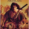 Promentory - Trevor Jones - Last of the Mohicans