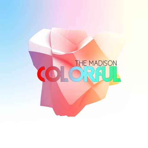 The Madison - Colorful