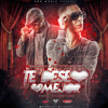 Te Deseo Lo Mejor Remix (Baby Rasta & Gringo Ft Divino) Dj Joelito