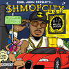 Kool John - Shmoplife Party (Feat. ST Spittin & Dave Steezy) [Prod. Jay Ant Of The Invasion]