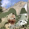 3m Innovation(mp3 download:)