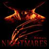BalaRama - Nightmares