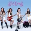 Sisters - Kita.mp3