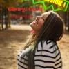 Cheryl Cole - Parachute COVER