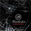 T2 Ft. Jodie- Heartbroken (DaP Remix)