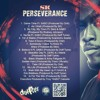 SK Of NSA Entertainment - Perseverance - 02 As I Walk