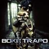 Ñengo Flow - Boke Trapo [Prod. DJ Ely & DJ Cobby] (WwW.FlowHot.Net)
