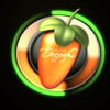DjC - Bailar Pegados (Bachata_Project_Remix) Sergio Dalma_136Bpm Portada del disco