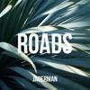 Jagerman x Portishead - Roads