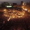 Download ( هشام الجخ - مشهد رأسي من ميدان التحرير من فيلم ( صرخة نملة Mp3
