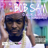 Bob Sam Ft Laylow Dygo Boy - Bounce Bounce [Prod @itsVaNNy BeatZ]