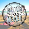 Cher Lloyd Sirens Pop Punk Cover By Better Than Never Mp3