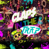 12 23 (Caked Up Remix) Feat. Miley Cyrus, Juicy J, Wix Kahlifa