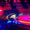 Play DJ. JM Dj JM mix live. Featuring disco and funk from the 70's and 80's