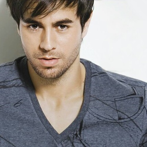 Enrique iglesias _could i have this kiss