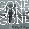 Bagus Bhaskara - Gone Gone Gone (Philip Philips Cover)